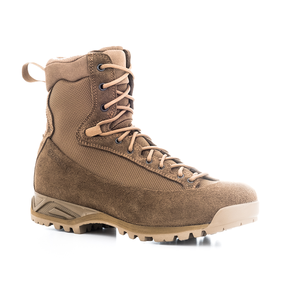 Jolly Footwear Desert 2 Safety 0 Militari X Calzature Gtx® Professionali qUq0rz