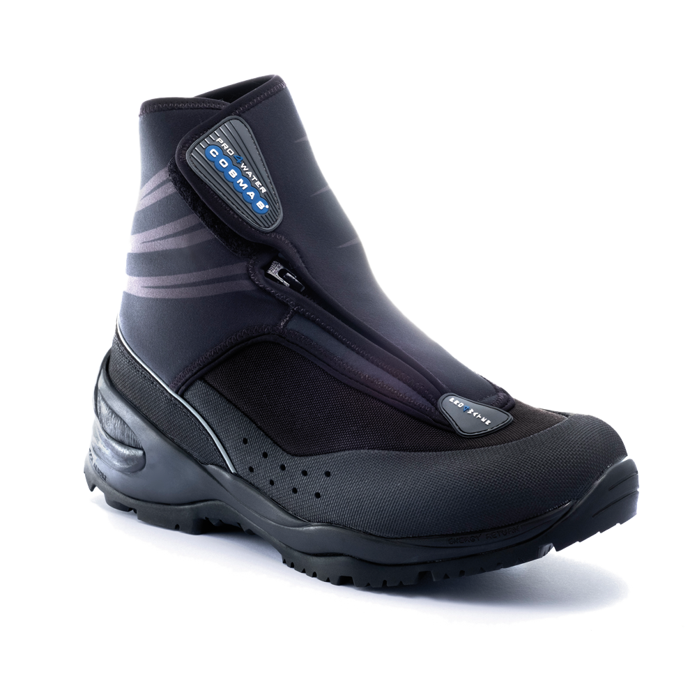 01bc203841df Pro4water® - Calzature professionali per outdoor   Jolly Safety Footwear