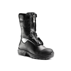 Specialguard boot