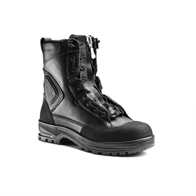Usar rescue boot