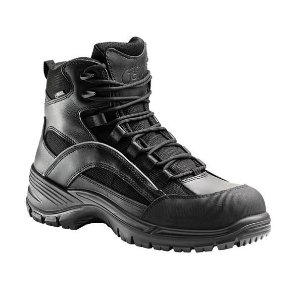 Safety Boots And Shoes Made In Italy Shop Online Jolly
